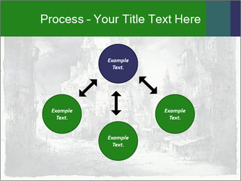 0000073922 PowerPoint Template - Slide 91