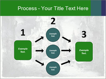 0000073922 PowerPoint Template - Slide 92
