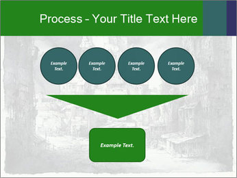 0000073922 PowerPoint Template - Slide 93