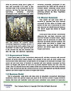 0000073922 Word Templates - Page 4