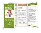 0000073923 Brochure Templates