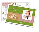 0000073923 Postcard Template