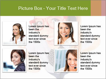 0000073923 PowerPoint Template - Slide 14
