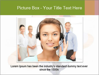 0000073923 PowerPoint Template - Slide 15