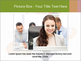 0000073923 PowerPoint Template - Slide 16