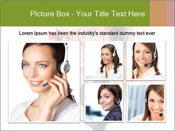 0000073923 PowerPoint Template - Slide 19