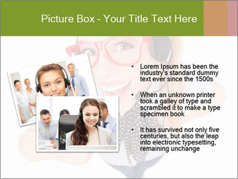 0000073923 PowerPoint Template - Slide 20