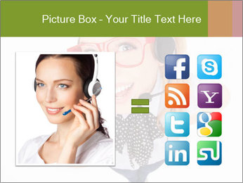 0000073923 PowerPoint Template - Slide 21