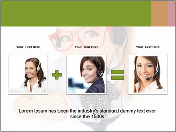 0000073923 PowerPoint Template - Slide 22