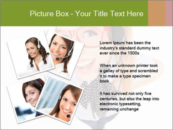 0000073923 PowerPoint Template - Slide 23