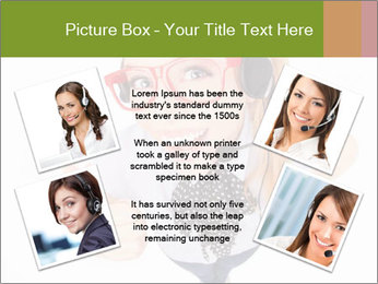 0000073923 PowerPoint Template - Slide 24