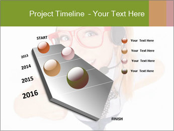 0000073923 PowerPoint Template - Slide 26