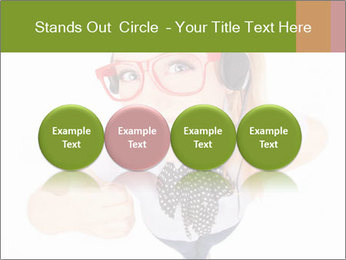 0000073923 PowerPoint Template - Slide 76