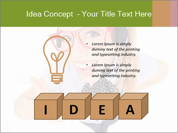 0000073923 PowerPoint Template - Slide 80