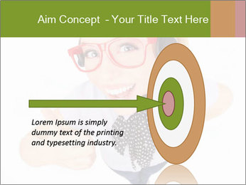 0000073923 PowerPoint Template - Slide 83