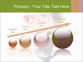 0000073923 PowerPoint Template - Slide 87
