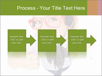 0000073923 PowerPoint Template - Slide 88