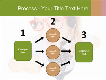 0000073923 PowerPoint Template - Slide 92
