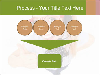 0000073923 PowerPoint Template - Slide 93
