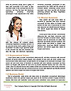 0000073923 Word Templates - Page 4