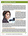 0000073923 Word Templates - Page 8