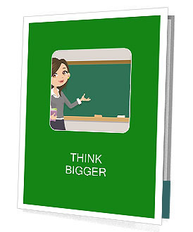 0000073924 Presentation Folder