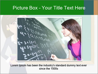 0000073924 PowerPoint Template - Slide 15