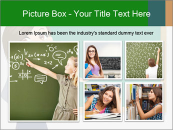 0000073924 PowerPoint Template - Slide 19