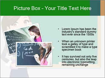 0000073924 PowerPoint Template - Slide 20