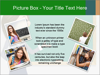 0000073924 PowerPoint Template - Slide 24