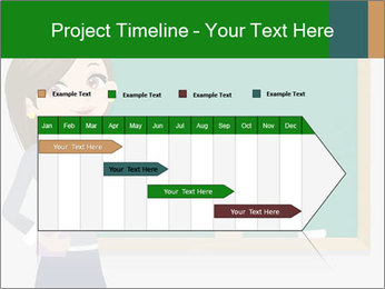 0000073924 PowerPoint Template - Slide 25