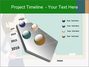 0000073924 PowerPoint Template - Slide 26
