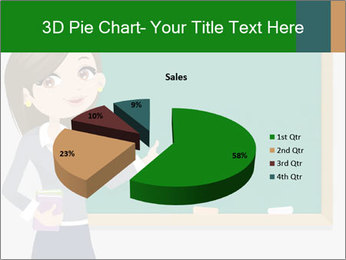 0000073924 PowerPoint Template - Slide 35