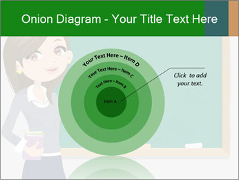 0000073924 PowerPoint Template - Slide 61
