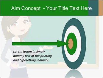 0000073924 PowerPoint Template - Slide 83