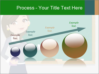 0000073924 PowerPoint Template - Slide 87