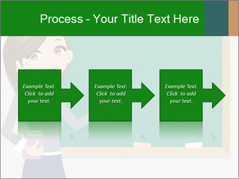 0000073924 PowerPoint Template - Slide 88