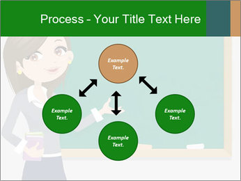 0000073924 PowerPoint Template - Slide 91