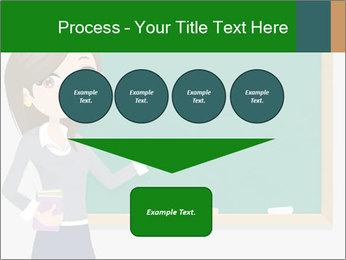 0000073924 PowerPoint Template - Slide 93