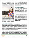 0000073924 Word Template - Page 4