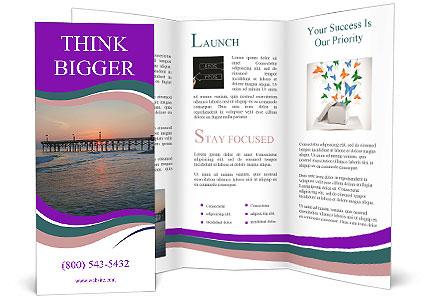 0000073925 Brochure Template