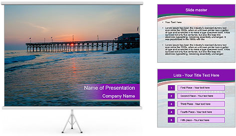 0000073925 PowerPoint Template
