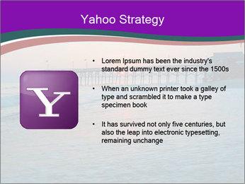 0000073925 PowerPoint Templates - Slide 11