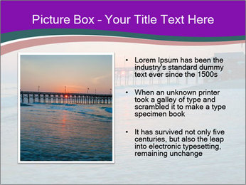 0000073925 PowerPoint Template - Slide 13