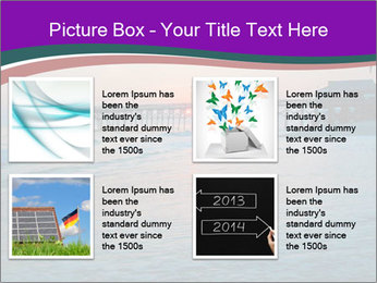 0000073925 PowerPoint Template - Slide 14