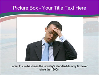 0000073925 PowerPoint Template - Slide 16