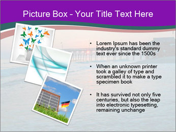 0000073925 PowerPoint Template - Slide 17