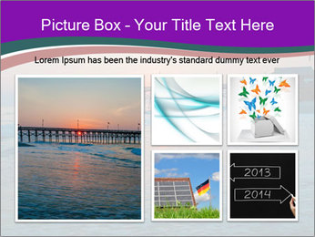 0000073925 PowerPoint Template - Slide 19
