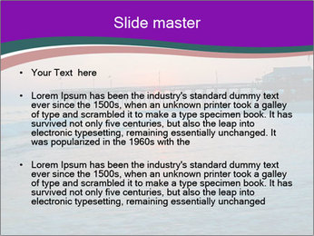 0000073925 PowerPoint Template - Slide 2