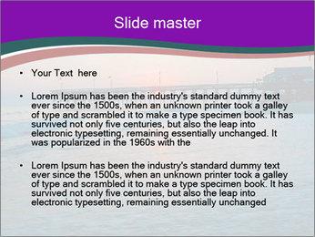 0000073925 PowerPoint Templates - Slide 2